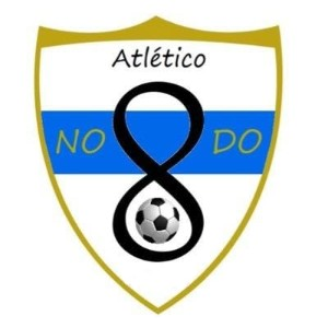 ATLETICO NO8DO